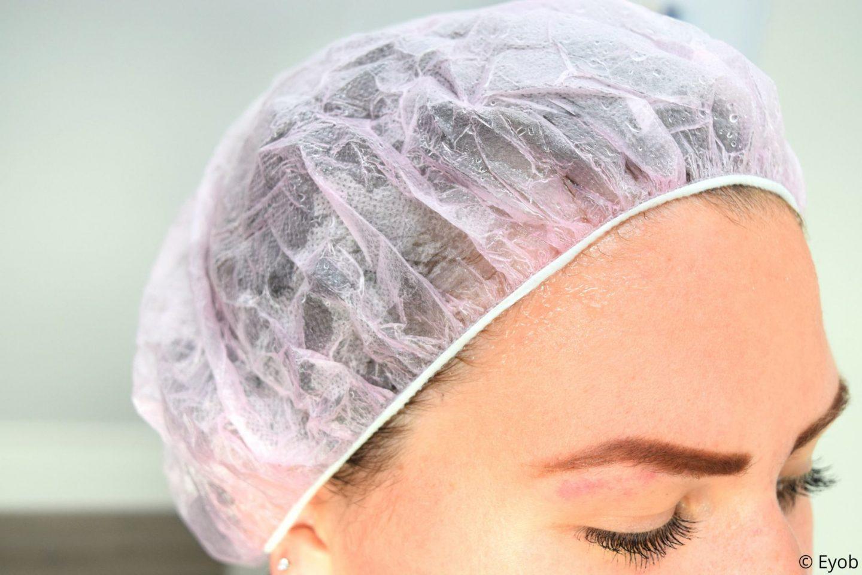 Heat Mask vanL'Oréal Elvive Dream Lenghts