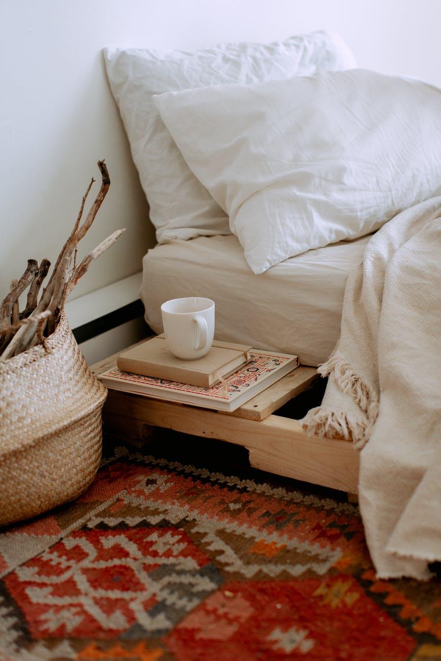 Een Oosters tapijt kopen? De nieuwste woontrend!